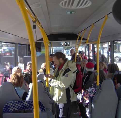 in-autobus-roberto