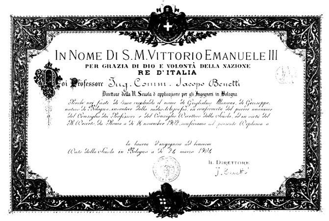 laurea1