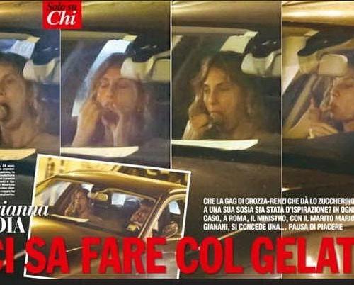 il_ministro_madia_ci_sa_fare_col_gelato_bufera_sull_articolo_pubblicato_da_chi-0-0-422696