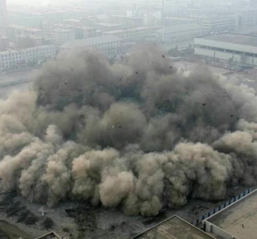 Demolizione_di_un_edificio