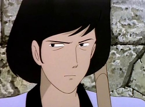 Lupin-the-castle-of-cagliostro-18410026-688-368