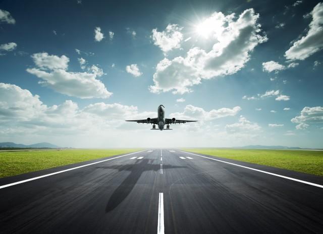 aeroporto-640x463