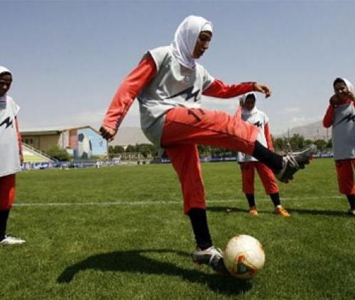 velo-donne-calcio