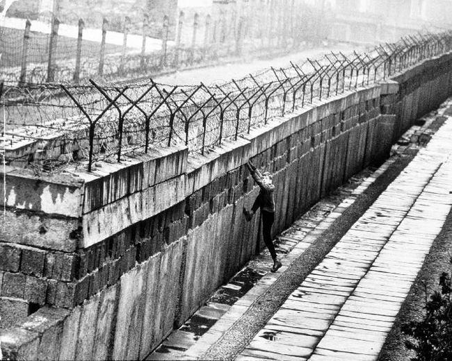 muro-berlino (Copia)