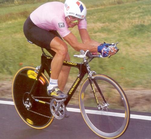 1995-Rominger-in-azione-nel