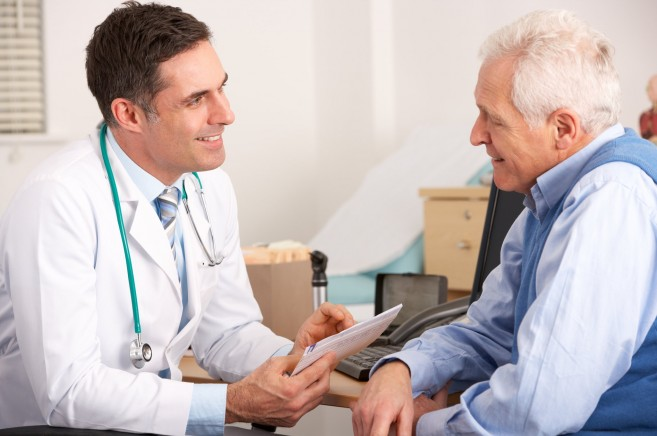 La_visita_medica__fondamentale_324913249