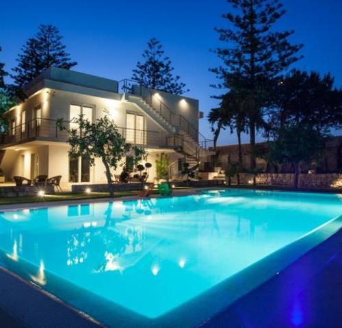 villa_da_sogno_con_piscina