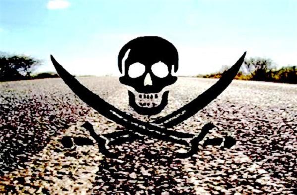Pirati-della-strada