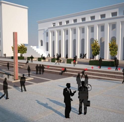 Il-progetto-per-piazza-Verdi-a-La-Spezia (1)