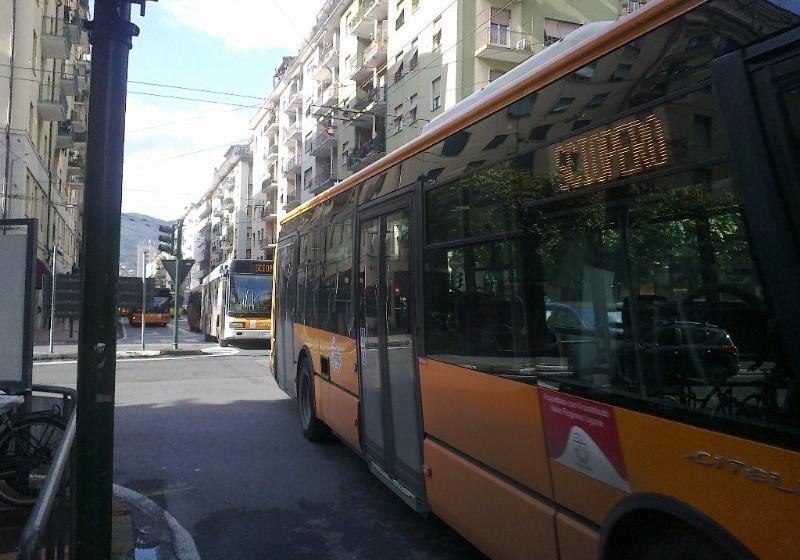 bus atc