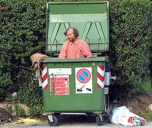 Hans-fotozoom--620x420