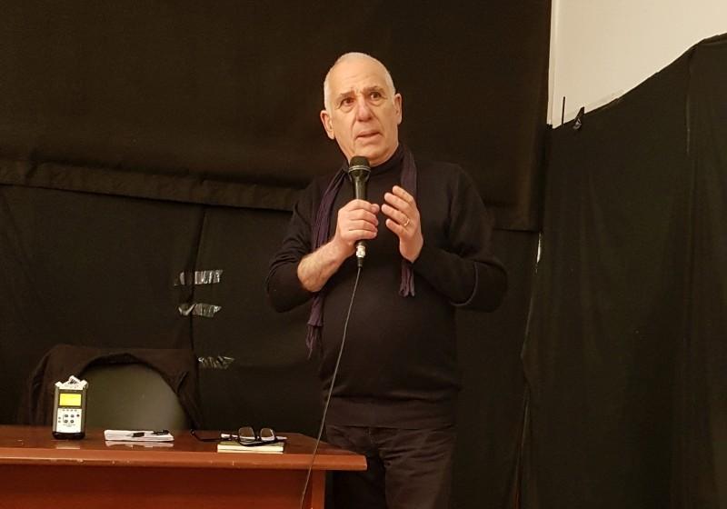 Renatone Curcio